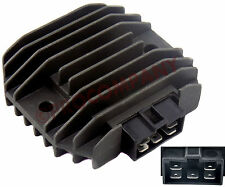 High Quality 5Pin Replacement Voltage Regulator Rectifier for Yamaha Motorcycles