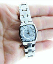 Kenneth Cole Stainless Steel Ladies Watch C-4470