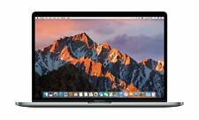 "BRAND NEW SEALED Apple Macbook Pro 13.3"" MLH12LL/A 2.9GHz 8GB 256GB *Touch Bar*"