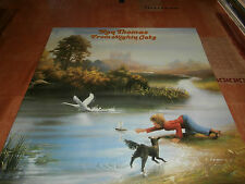 "ray thomas(moody blues)""from mighty oaks""lp12""or.fr.poch/dble.thr:278072.de 1975"
