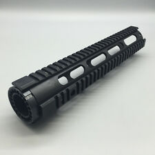 .223 5.56 12 inch Length Free Float Quad Rail Handguard