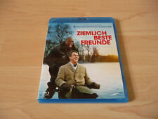 Blu Ray Ziemlich beste Freunde - 2012