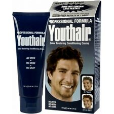 Youthair Creme Lead Free 3.75 fl oz