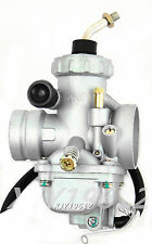 Carb Yamaha DT175 DT 175 Enduro Carburetor