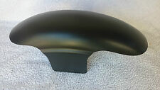 Custom Front Fender guardabarros hasta 140er 16-19 pulgadas XVS VN vs costum Bobber