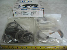 RT 12709A Transmission Small Parts Kit Excel # 900439 Ref. # Eaton Fuller K2410