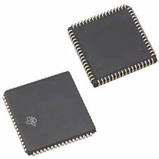 N80C196KB16 INTEL INTEGRATED CIRCUIT PLCC-68 N80C196KB16