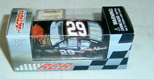 """1:64 ACTION 2011 #29 """"BUDWEISER"""" YOUTH NO BEER HAPPY KEVIN HARVICK PITSTOP"""