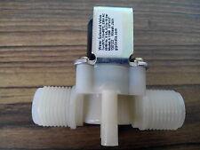 """RO Solenoid Valve 230V (AC) 1/2"""" Water Solenoid Valve 100% original.1 Piece"""
