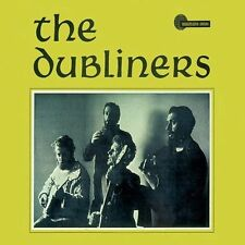 Dubliners With Luke Kelly, Dubliners, Good Original recording remastered, O