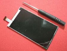 Kit Display Lcd per NOKIA 5800 5230 5228 X6-00+ GIRAVITE T5 MONITOR SCHERMO