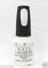 OPI Nail Polish Lacquer Variety Assorted Colors of Your Choice H - L .5oz/15ml