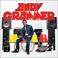 Andy Grammer [Enhanced] 2011 by Andy Grammer Ex-Library