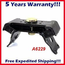 S442 Fits 1984-1989 TOYOTA 4RUNNER 2.4L Transmission Mount for AUTO TRANS A6229