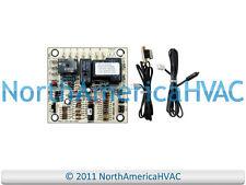 OEM Rheem Ruud Weather King Heat Pump Defrost Control Board & Sensor 47-21517-18