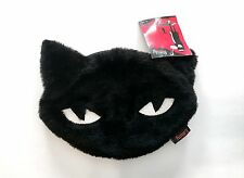 Emily The Strange pocket bag, Sabbath Cat, rare, NEW with tags!