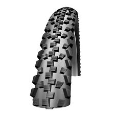 SCHWALBE Black Jack 24 x 1.90 Active Wired Kevlar Guard Tyre