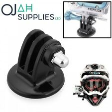 Tripod Adapter Mount Bracket Stand For your GoPro HD and Hero 1,2,3,4 OJAH