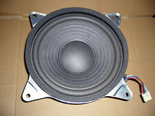 LEXUS GS GS300 GS430 2005-2009 REAR SUBWOOFER WOOFER PARCEL SHELF BACK SPEAKER