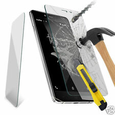 100% Genuine Tempered Glass Screen Protector for OnePlus X / One Plus X