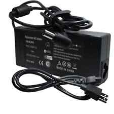 LOT 3 AC ADAPTER POWER SUPPLY+CORD 19.5V 4.7A FOR SONY VAIO VGN-SR220J VGN-FZ490