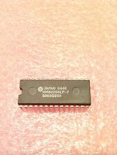 HM62256LP-7  32K X 8  Low Power Static Ram - SRAM