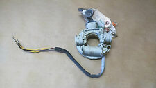 Seadoo 1995 SPI 580 Armature Ignition Stator 587 650 657 GTS GTX SP SPX 95 96