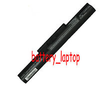 New replacement Battery - Laptop For SONY VAIO SVF152C29M computer PC US