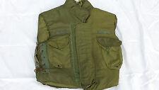 Fragmentation Protective Vest