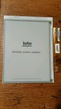 Kobo N647  EInk  Replacement Screen