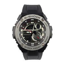 Casio GST-210B-1AER G-Shock Herren uhr Neu und Original