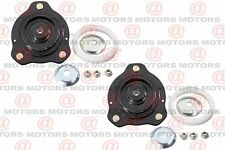 For Ford WINDSTAR 1995 To 2003 Replacement Front Left Right Position Strut Mount
