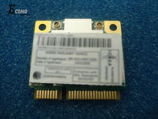 Toshiba Satellite WiFi Card 6606lhmow