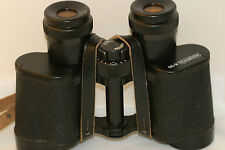 RUSSIAN   8 x 30       BINOCULARS   POWERFULL   killer view out