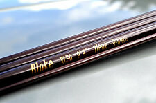 "Bloke Fly Rod Blank XL50 9 "" 5WT 4-piece"