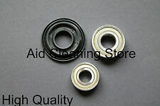 ARISTON & INDESIT WASHER BEARING KIT W WG WD WE WIL ABEAR90
