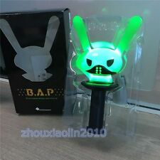 KPOP B.A.P/BAP Concert Light Stick X MATOKI 2016 Lightstick TS Entertainment Hot