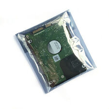 "500 GB SATA Slim 7mm 7200 RPM 32MB 2.5"" Internal Hard Drive for Laptop PS3/4"