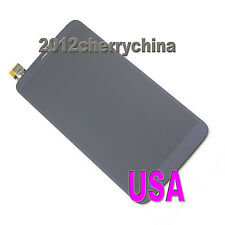 For Alcatel One Touch Hero OT-8020D 8020 LCD Display Touch Screen Digitizer US