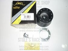 Luisi steering wheel boss hub Lancia Berlina I serie Flavia Fulvia up to 70""