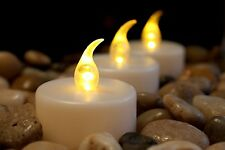 LED T LIGHT CANDLE BATTERY OPERATED DIYA FLAME LESS SMOKE LESS WHOLE SALE PRICE