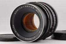 【B V.Good】 Mamiya SEKOR SF C 150mm f/ 4 MF Lens for RB67 Medium From JAPAN #2289