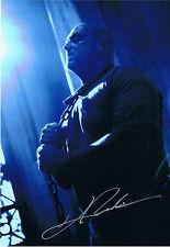 Kevin Rushton - original signiertes Autogramm - u.a. Land Of The Dead