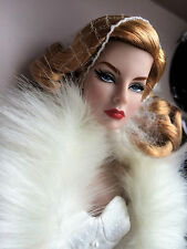 Cinematic Convention Feminine Perspective Agnes  -  NUDE DOLL  ONLY