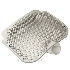 Deep Fryer Filter Mesh for TEFAL Actifry FZ700015/12 FZ700016/12 SS-991268