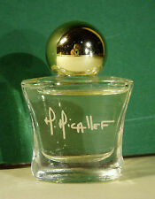m‹(•¿•)›m ** PARFUMMINIATUR MICALLEF gaiac edp 5ml