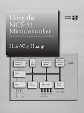 Using the MCS-51 Microcontroller-ExLibrary