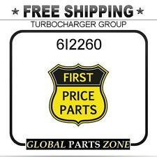 6I2260 - TURBOCHARGER GROUP  fit CATERPILLAR (CAT)