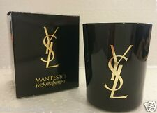 YSL Manifesto Bougie Parrumee Scented Candle 70g