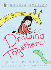 Drawing Together (Walker Stories), Mimi Thebo